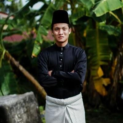 Design Jual Gaun Pengantin Muslimah E9dx Hazwan Hasnan Hazwanhasnan93