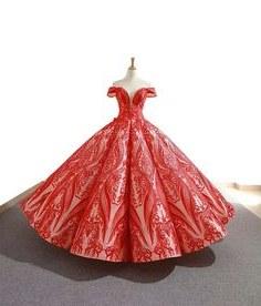 Design Jual Gaun Pengantin Muslimah Nkde 223 Best Gaun Pengantin Murah Classic Wedding Gown Images