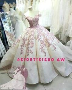 Design Jual Gaun Pengantin Muslimah Rldj 9 Best Gaun Untuk Pernikahan Images