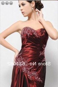 Design Jual Gaun Pengantin Muslimah Xtd6 9 Best Gaun Untuk Pernikahan Images