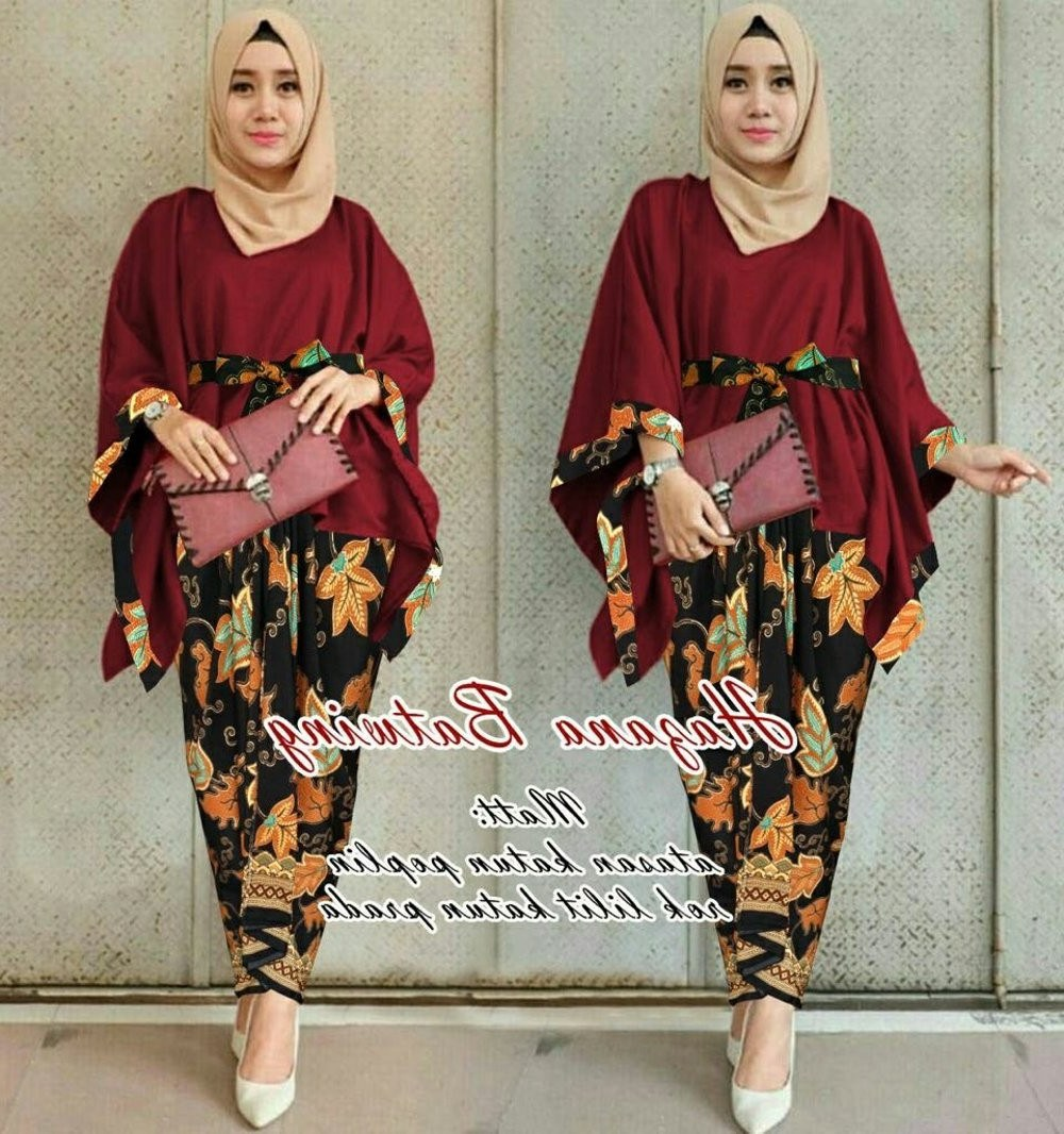 Design Model Baju Pernikahan Muslimah S1du Ecehispanic