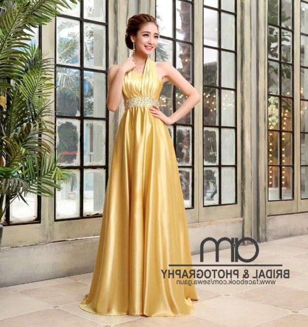 Design Sewa Baju Pengantin Muslimah Di Depok 9fdy Sewa Gaun Pengantin – Am Bridal & Graphy