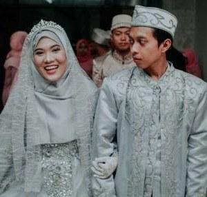 Design Sewa Baju Pengantin Muslimah Di Depok D0dg Rias Pengantin Muslimah Depok – Alisha islamic