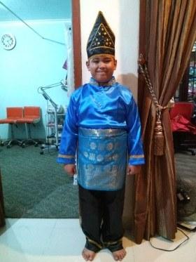 Design Sewa Baju Pengantin Muslimah Di Depok Drdp Sewa Baju Adat Melayu Di Depok