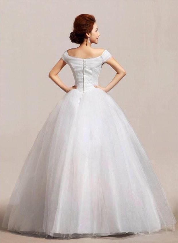 Design Sewa Baju Pengantin Muslimah Di Depok Q0d4 Sewa Gaun Pengantin – Am Bridal & Graphy