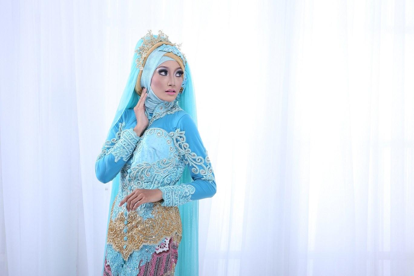 Design Sewa Baju Pengantin Muslimah Di Depok S1du Contoh Foto Mc Akad Nikah Dan Resepsi Archives