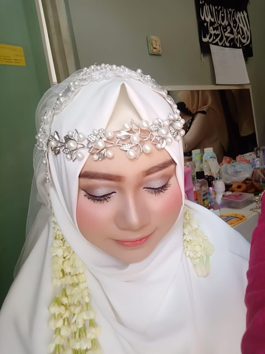 Design Sewa Baju Pengantin Muslimah Di Depok T8dj Rias Pengantin Muslimah Depok – Alisha islamic