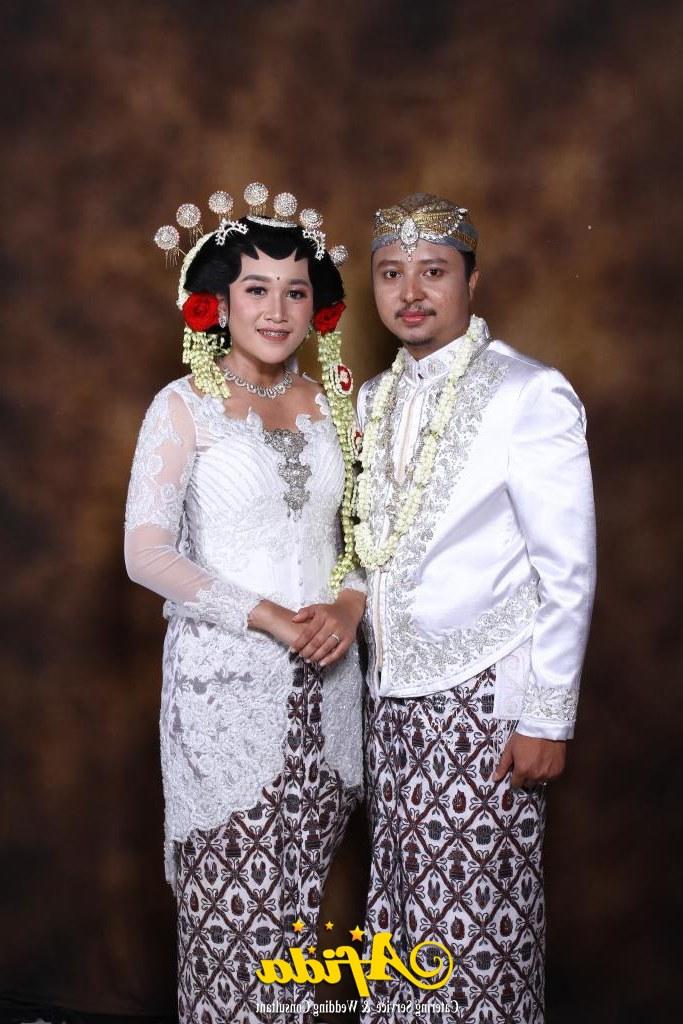 Design Sewa Baju Pengantin Muslimah Di Depok Wddj Busana Dan Tata Rias Pengantin – Catering Service & Wedding