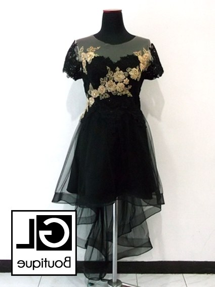 Design Sewa Gaun Pengantin Muslim Jakarta 9fdy Gl Boutique Indonesia