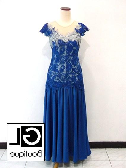 Design Sewa Gaun Pengantin Muslim Jakarta J7do Gl Boutique Indonesia
