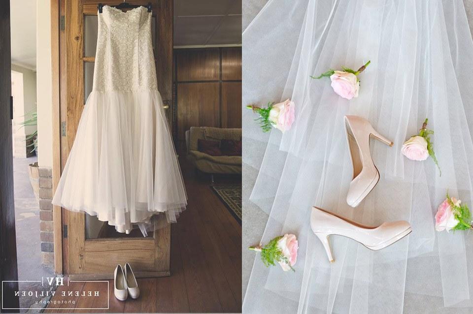 Design Sewa Gaun Pengantin Muslim Jakarta Thdr Bryan & Lindsey Lee Wedding Graphy