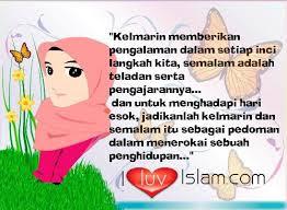 Kata Mutiara Keluarga Bahagia Islami Ragam Muslim