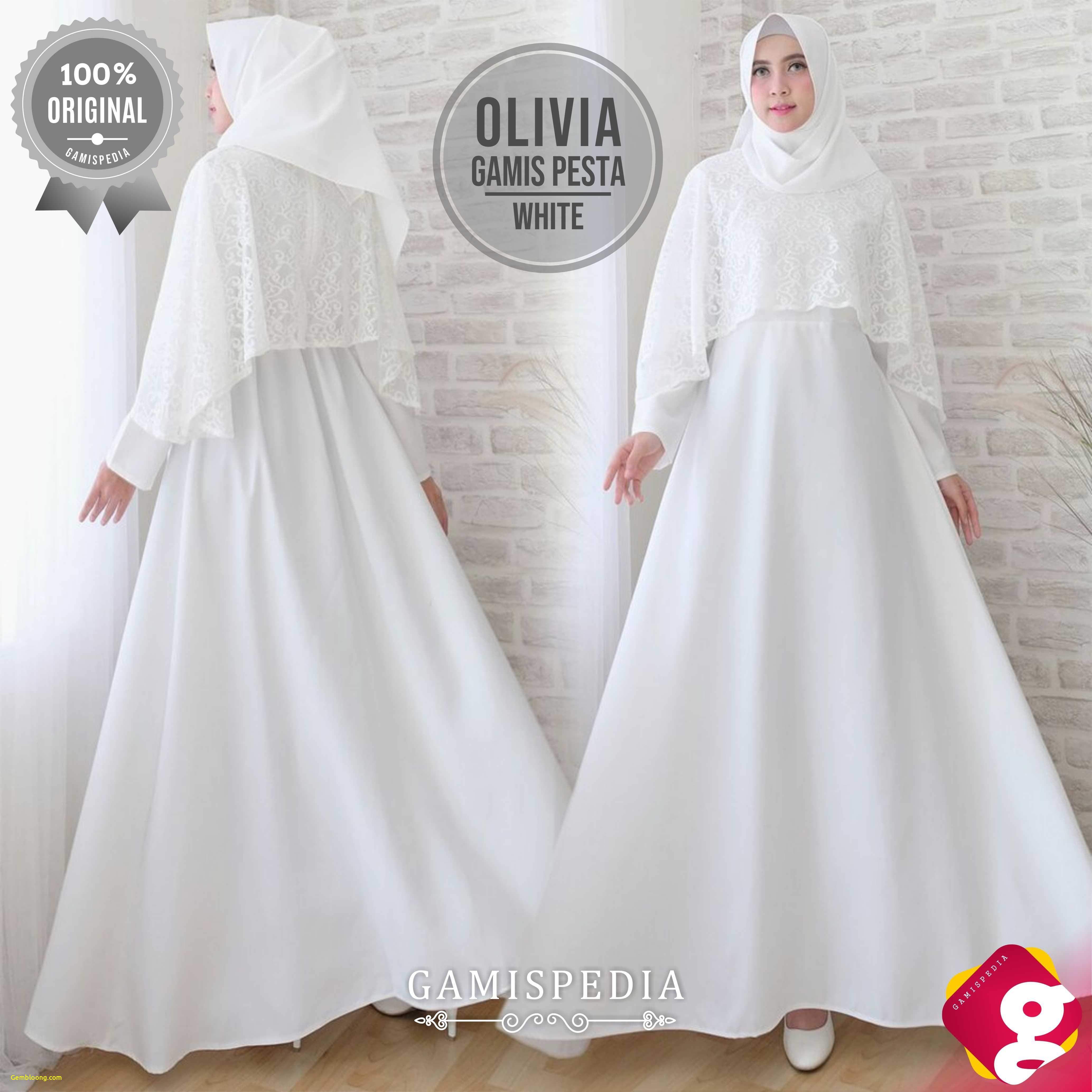 Gaun Pengantin Berhijab Unique Harga Gaun Pengantin Muslimah Wow Harga Kebaya Pengantin