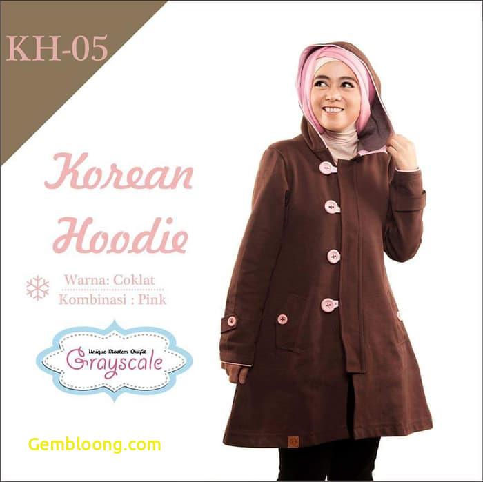 Gaun Pengantin Berhijab Unique Jual Jaket Wanita Korea Musim Dingin Hoo Muslimah Berhijab 05 Kota Bandung Tukang Baju