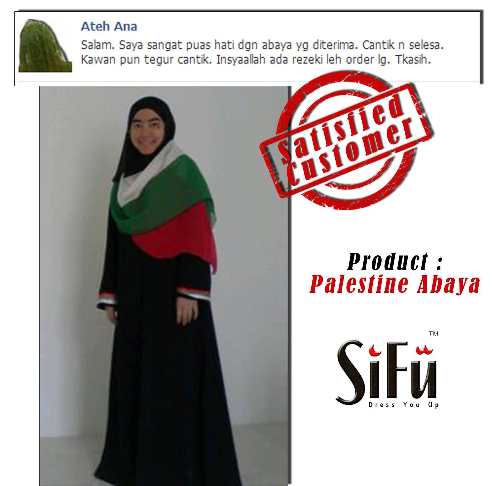 Gaun Pengantin Muslimah Bercadar Beautiful Gaun Pengantin Bercadar Keren Baju Muslim Malaysia Modern