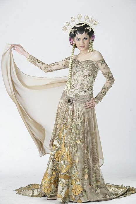 Gaun Pengantin Muslimah Mewah New List Of Debain Baju Dresses Modern Pictures and Debain Baju