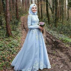 Gaun Pengantin Muslimah Modern 2018 Unique 80 Best Gaun Pengantin Images In 2019