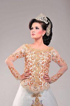 Gaun Pengantin Muslimah Modern 2019 Fresh 115 Best Baju Pengantin Images In 2019