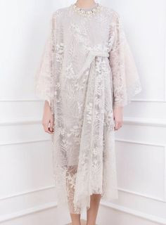 Gaun Pengantin Muslimah Modern 2019 New 461 Best Dress Pesta Images In 2019