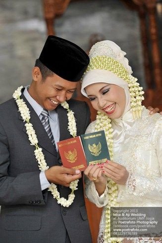 Gaun Pengantin Muslimah Modern Beautiful 17 Foto Pengantin Dg Baju Gaun Kebaya Pengantin Muslim