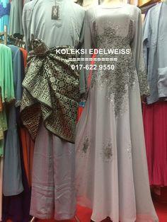 Gaun Pengantin Muslimah Modern Elegan Unique 16 Best Gaun Pengantin Muslimah Malaysia Images