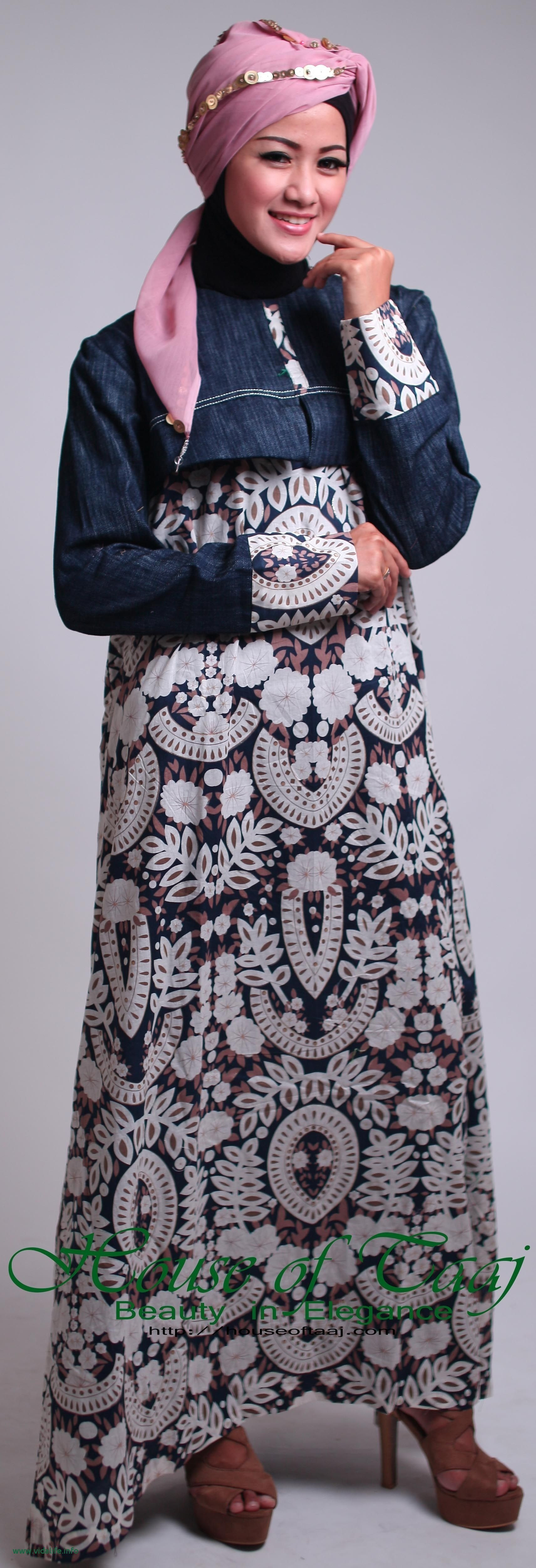 Gaun Pengantin Muslimah Modern Luxury Gaun Pengantin Muslimah Bagus Jual Mainboard W210cumb 0d