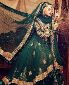 Gaun Pengantin Muslimah Modern Unique 46 Best Gambar Foto Gaun Pengantin Wanita Negara Muslim