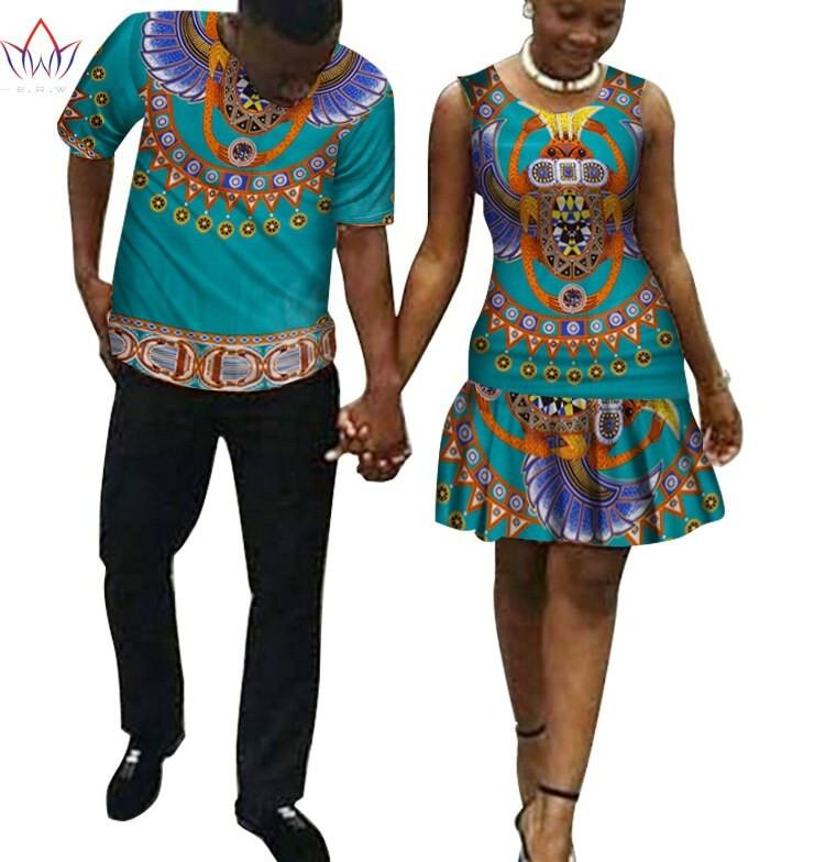 Gaun Pengantin Muslimah Modern Warna Gold Lovely Best top Baju Pesta Couple List and Free Shipping B20dk66c