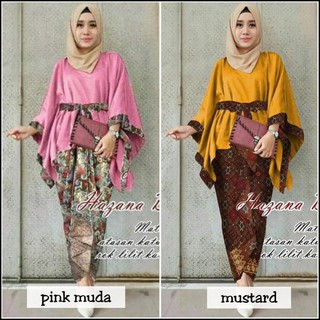 Gaun Pengantin Muslimah Modern Warna Gold Luxury Harga Spesial Kebaya Anak Sd Baju Stelan Modern Usia