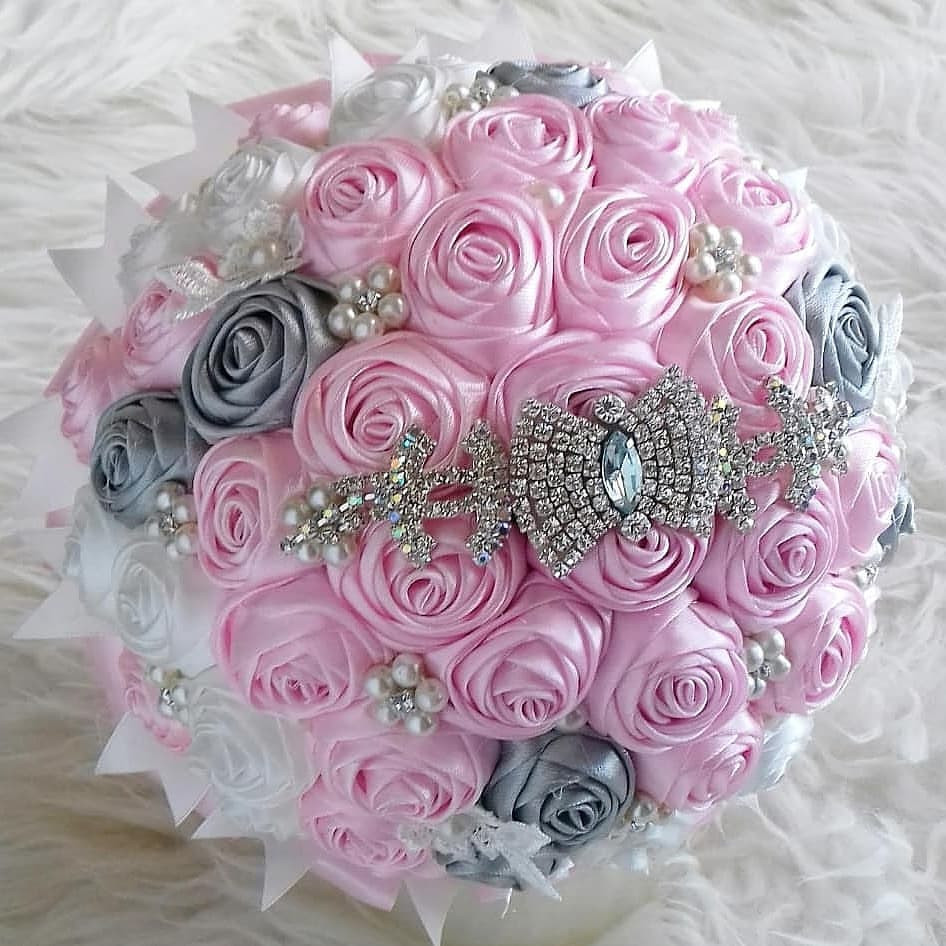 Gaun Pengantin Muslimah Modern Warna Silver Beautiful Explore Hashtag Weddingheadpiece Instagram Instagram Web