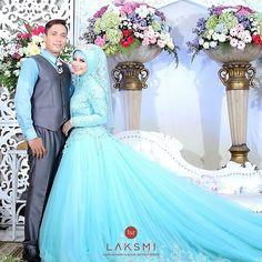 Gaun Pengantin Muslimah Modern Warna Silver Best Of 7 Best Cinderella Images