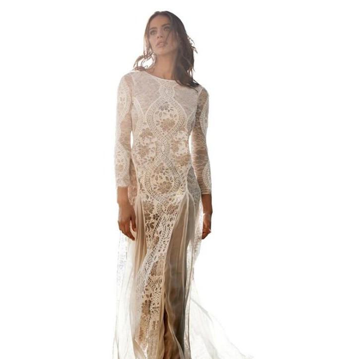 Gaun Pengantin Muslimah Modern Warna Silver Fresh top 8 Most Popular Baju Hem Lengan Panjang List and Free