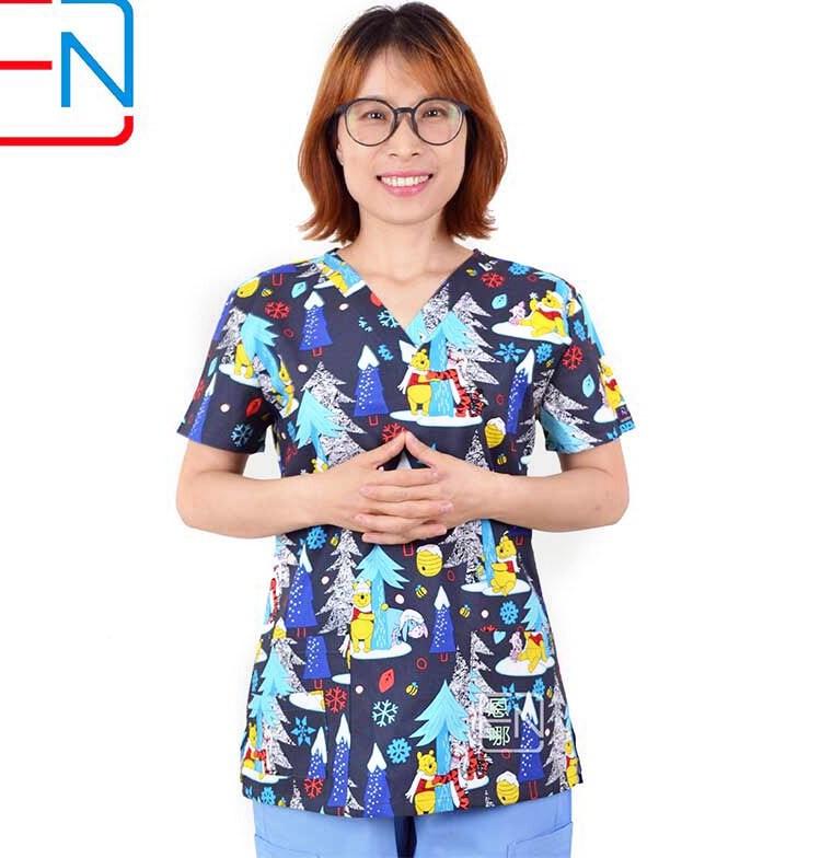 Gaun Pengantin Muslimah Putih Best Of Best top 10 Jas Dokter Ideas and Free Shipping 1a7m7n17