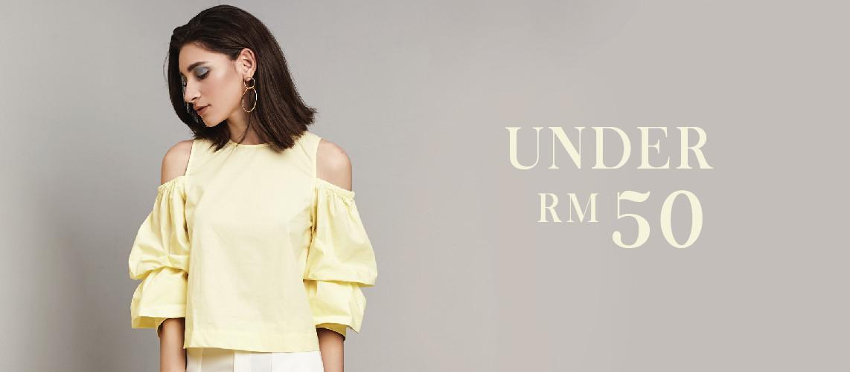 Gaun Pengantin Muslimah Putih New Nichii Malaysia Dresses & Casual Wear