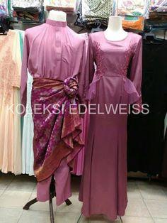 Gaun Pengantin Muslimah Simple Beautiful 16 Best Gaun Pengantin Muslimah Malaysia Images