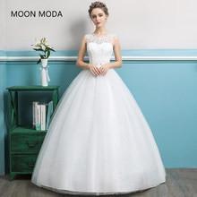 Gaun Pengantin Muslimah Simple Dan Elegan Elegant Popular Elegant Muslim Wedding Dress Buy Cheap Elegant