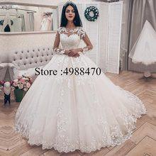 Gaun Pengantin Muslimah Simple Dan Elegan Unique Popular Elegant Muslim Wedding Dress Buy Cheap Elegant