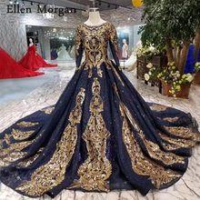 Gaun Pengantin Muslimah Simple Elegan Elegant Popular Elegant Muslim Wedding Dress Buy Cheap Elegant