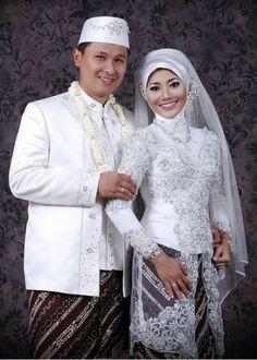 Gaun Pengantin Muslimah Simple Tapi Elegan Beautiful 80 Best Gaun Pengantin Images In 2019