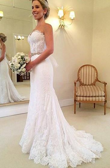 Gaun Pengantin Muslimah Simple Tapi Elegan Best Of Cheap Bridal Dress Affordable Wedding Gown