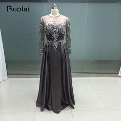 Gaun Pengantin Muslimah Simple Tapi Elegan Inspirational 9 Best Gaun Untuk Pernikahan Images