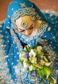 Gaun Pengantin Muslimah Terindah Di Dunia Awesome 46 Best Gambar Foto Gaun Pengantin Wanita Negara Muslim