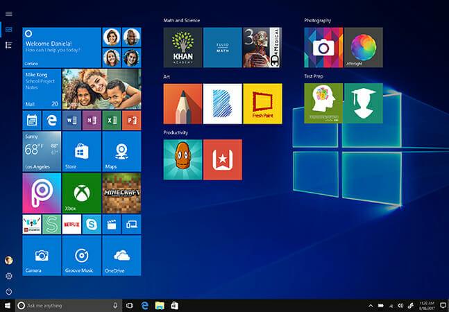 Gaun Pengantin Muslimah Terindah Di Dunia Awesome Windows 10 Product Keys for All Versions Itechgyan