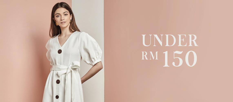 Gaun Pengantin Muslimah Terindah Di Dunia Inspirational Nichii Malaysia Dresses & Casual Wear