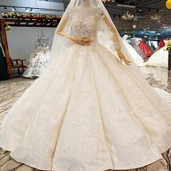 Gaun Pengantin Muslimah Untuk orang Gemuk New Jancember Ls Gading Ball Gown Bling Pernikahan Gaun Malam Alibaba Gaun Pengantin Muslim Untuk Wanita Gemuk Buy Alibaba Muslim Gaun Pengantin