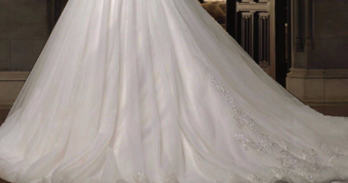 Gaun Pengantin Syari Muslimah Bercadar Best Of Pin On Wedding themes Design