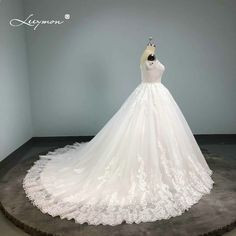 Harga Gaun Pengantin Muslimah Simple Tapi Elegan Beautiful Gaun Pengantin