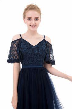 Harga Gaun Pengantin Muslimah Simple Tapi Elegan Elegant 9 Best Gaun Untuk Pernikahan Images