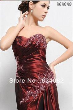 Harga Gaun Pengantin Muslimah Simple Tapi Elegan Fresh 9 Best Gaun Untuk Pernikahan Images