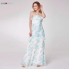 Harga Gaun Pengantin Muslimah Simple Tapi Elegan Inspirational 9 Best Gaun Untuk Pernikahan Images